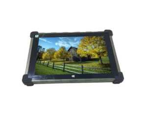 10.1″ Rugged Tablet-N2930 IP65